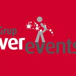Bienvenid@s al nuevo sitio web de Verevents