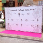 soluciones publicitarias Valencia
