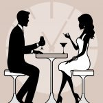 Trouble-Free Solutions For asian dating  – What's Required