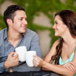 Necessary Elements For date asian women – An Analysis
