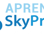 Skyprivate Llc Inc