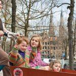 Dutch people