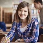 Options For Trouble-Free Methods For essay writing services usa