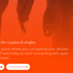 3 Tips For  Sex cams Today You Need To Use