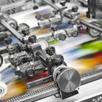 Consejos para mejorar la calidad de impresión