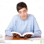 No-Hassle Methods Of write my essay for me cheap – An Update