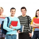 Deciding Upon Sensible Plans For affordablepapers com expertpaperwriter