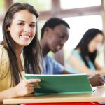 Selecting No-Hassle Plans For best essay writing