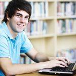 Revealing Swift Secrets Of affordablepapers expertpaperwriter
