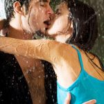 Sexual Secrets of 400 Million Users Leaked From Online Dating Sites