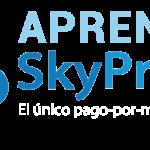 Skyprivate Llc Inc