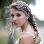 Are Estonian women beautiful?