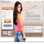 Men Hispanic Sites Spanish Dating Sites Reviews